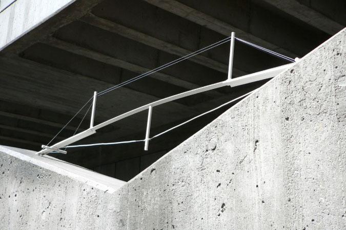 Sophie r cker portfolio architektur br cke for Tragwerkslehre 1